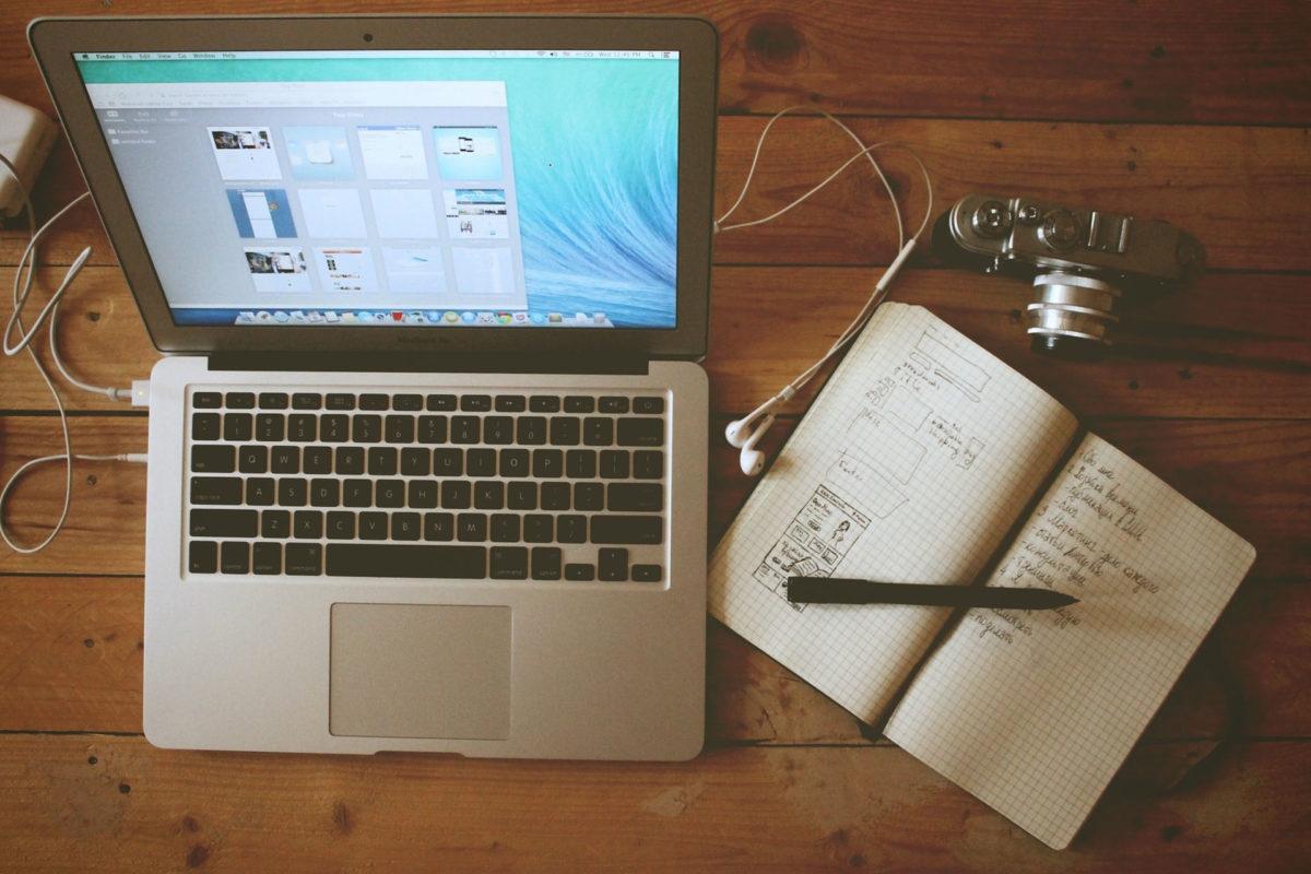 Blog de Tecnología de Ionastec.com - Compartimos conocimientos - www.ionastec.com.jpg