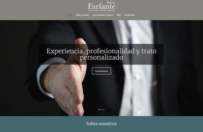 bufetejfarfante.es - www.ionastec.com