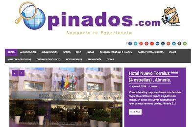 opinados.com