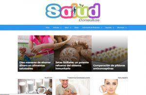saludconsultas.com - www.ionastec.com