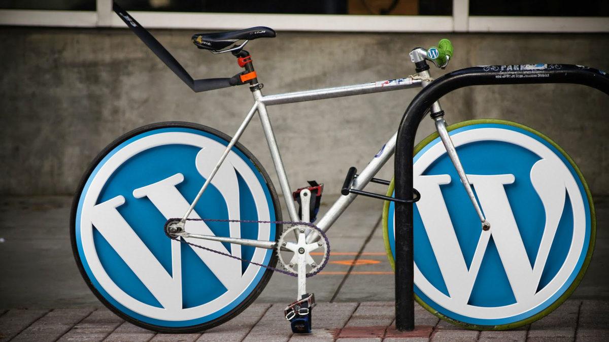 8 Maneras de Optimizar WordPress - Blog de Tecnología de Ionastec.com - www.ionastec.com