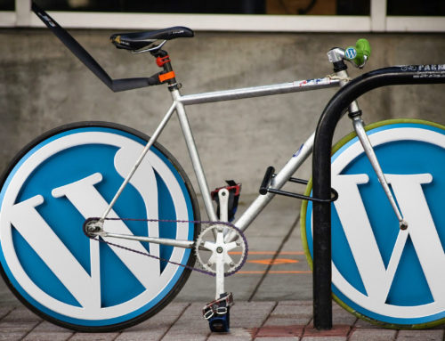 8 Maneras de Optimizar WordPress