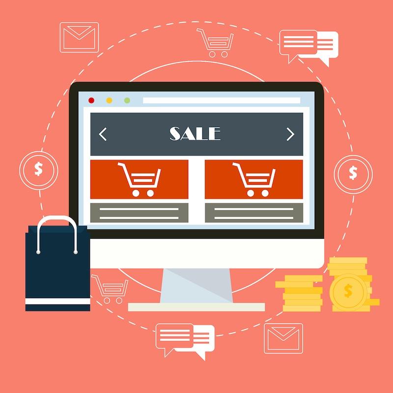 Certificado SSL para el Comercio Electronico en WordPress - Image 1 - www.ionastec.com