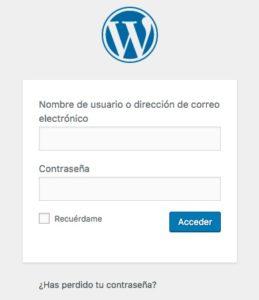 Cómo instalar un plugin de WordPress - Image 2 - www.ionastec.com