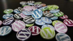 Cómo instalar un plugin de WordPress - www.ionastec.com