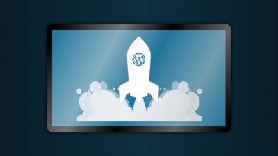 Temas y Plugins para WordPress - www.ionastec.com